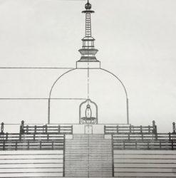 日蓮宗天母山法華教会